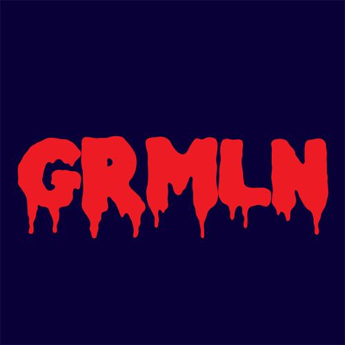 GRMLN - Hand Pistol