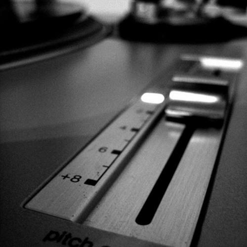 TLC - No Scrub (Fat Groove Rmx)