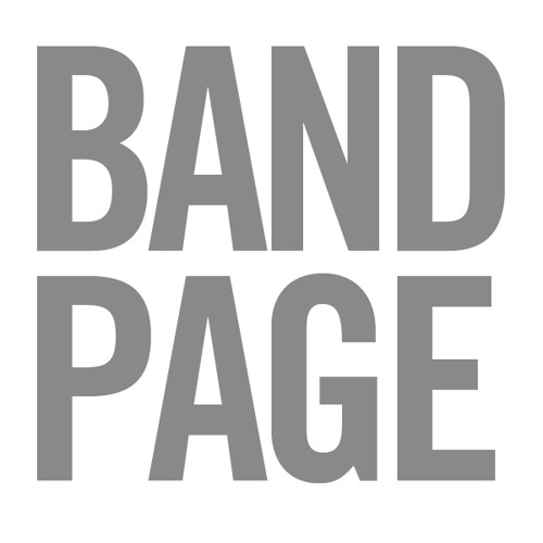 RootMusic BandPage
