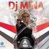DJ MİNA HİTS 13