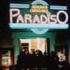 Ennio Morricone - Cinema Paradiso- For Elena