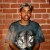 WHOA - Earl Sweatshirt (Remix)