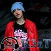 K3nT - Atac metaforic (freestyle)
