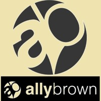 Lucid - I Can't Help Myself (Ally Brown Rework)FREE DOWNLOAD