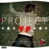 Rocko Ft Wiz Khalifa Future Uoeno Remix Mp3