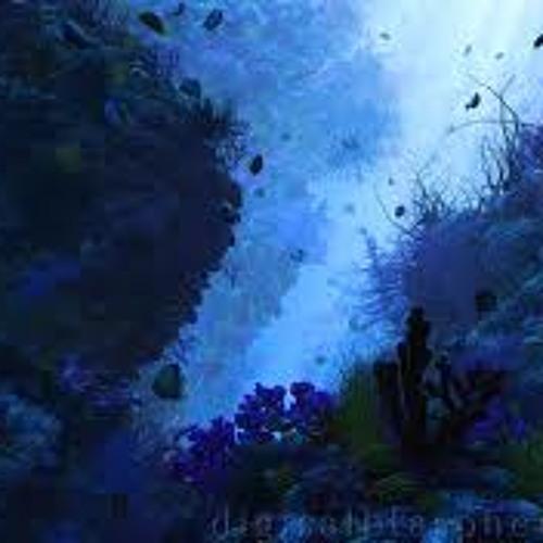 Poseidon's Dream (Broken)