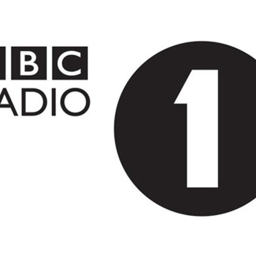 The Truth on BBC Radio1  4-1-13