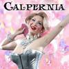 Falling In Love Again (Bluesy Marlene Dietrich Cover)