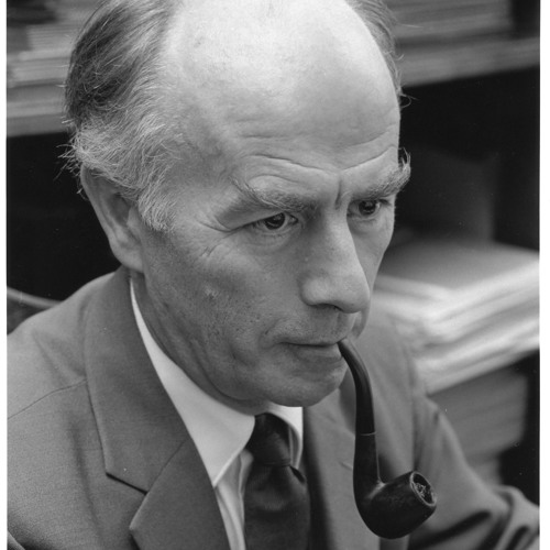 H. Strategier: Magnificat voor drie gelijke stemmen en orgel (1946)