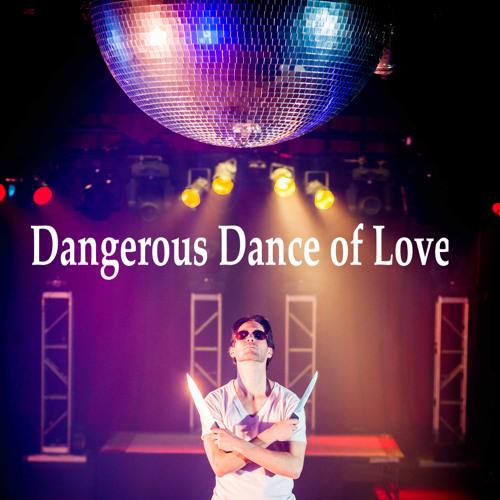 Mix 9 - Dangerous Dance of Love (free DL)