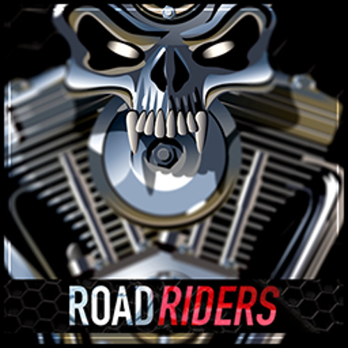 Road Riders - Sound Pack Preview