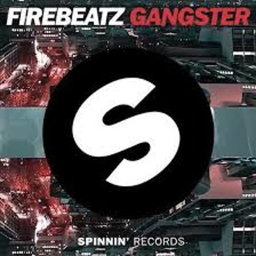 Firebeatz - Gangster (Cirac's Trap It Up Edit) *WIP
