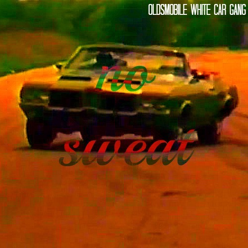 no sweat OMWCG - (osmoses g felix iv, chasmobile whiteowlswish)