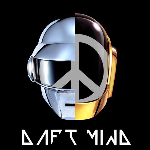 AsTraX - Daft Mind [FREE DOWNLOAD]