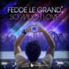 Fedde Le Grand - So Much Love (Meave de Tria Bootleg) *FREE DOWNLOAD*