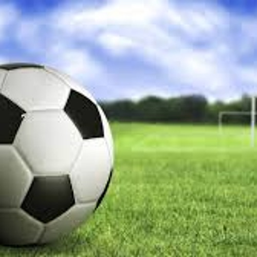 Radio Workshop: U19 Footballer David Gateri Ups His Game