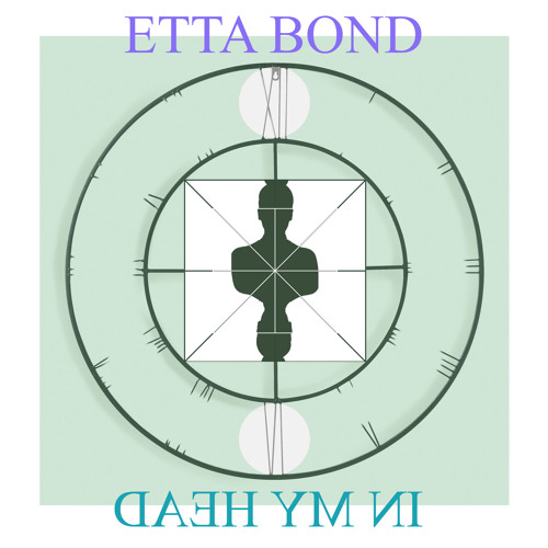 Etta Bond - Inside My Head (prod. Balistiq)