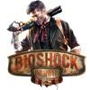 [Boy of Silence Scare] A BioShock Reaction Video Remix