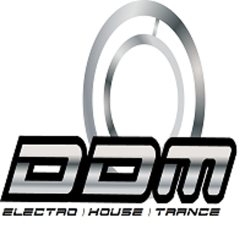 DDM - Classified 010 - 15.12.2012 (Electro/House Edition)