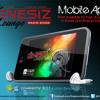 The Genesiz Lounge Radio Show Air Check
