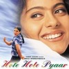 Download Hote Hote Pyar Ho Gaya--DjDynamite Official Remix (NBSC) Mp3