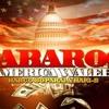 Hargo Boparai & Hari B - Gabaroo America Waleh