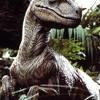Dinosaur Sexy Time mp3