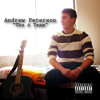 The A Team (Cover by Andrew Peterson)