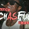 Lil' Wayne FT 2 Chainz -Rich As Fuck Instrumental Remake(Miggyboy Remake)