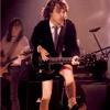 Whole Lotta Rosie - AC/DC Tribute
