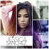 Jessica Sanchez - Crazy Glue