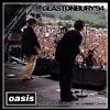 Oasis - Live Forever (Live 1994)