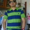 SOLO QUIERO HANGMAN- 4PLAY RIDDIM