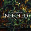 Infected (Flyleaf v. The Upbeats)