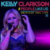 Kelly Clarkson - People Like Us (American Idol Live)