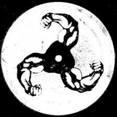 Mike Simonetti - exclusive mix Bicep 2013