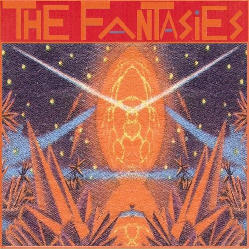 """The Fantasies - """"Daisy I'm Crazy"""""""