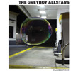The Greyboy Allstars - Better Get A Jump On It