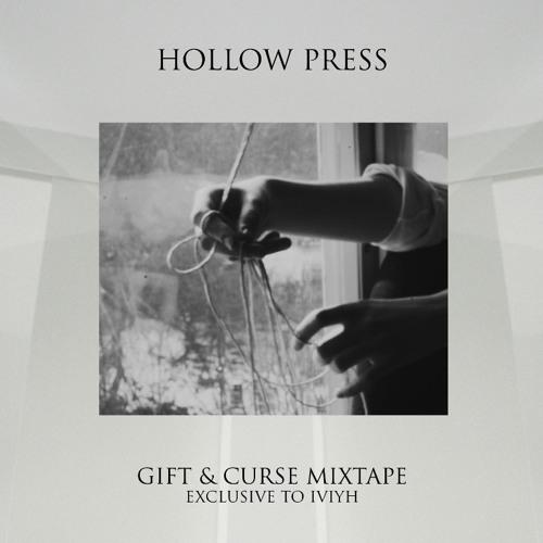 Gift & Curse Mixtape for IVIYH