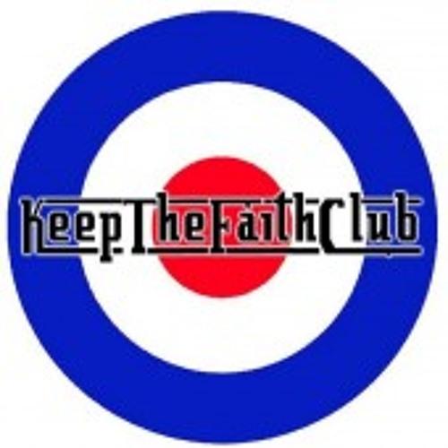 Faith Club (alternative)