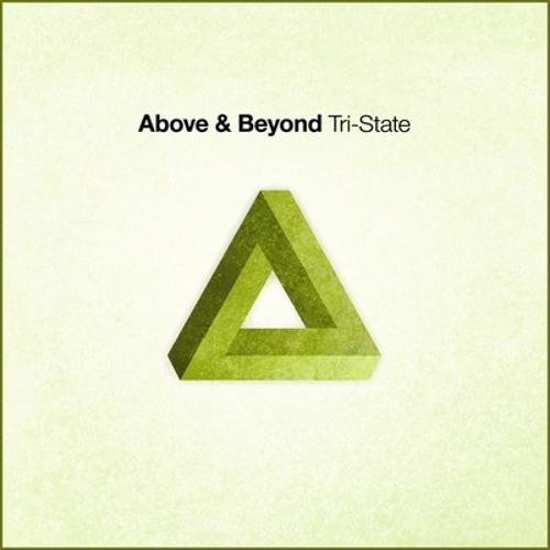 Above & Beyond — Stealing Time (Eidos' Crappy Dub Bootleg Mix)