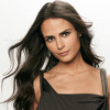 'Fast & Furious 6' Star Jordana Brewster: One More Speeding Ticket and My Insurance Will Go Up!