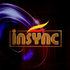 InSync Classical Fusion : Channel ID for