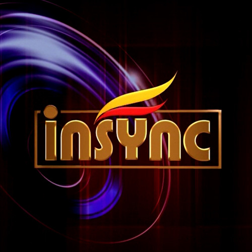 "InSync Classical Fusion : Channel ID For ""InSync Music"