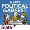 Slate: A Guy Named Plotz Makes Jokes About a Guy Named Weiner Gabfest