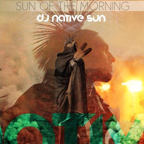 SunOfTheMorning BassForBreakfast Vol 1
