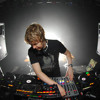 John Digweed - Transitions 450 Live from Punta Del Este (Proton Radio) - 12-04-2013