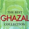 00-00 - 03-28 - Mujhay Tum Nazar Say Gira To Rahey Ho - Mehdi Hassan (Doraha)