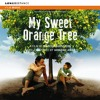 Meu pé de laranja Lima II - Armand Amar