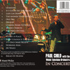 My Wales - Live - From the album 'In Concert with The Welsh Television Orchestra